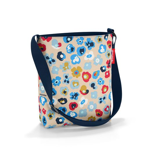 Сумка Shoulderbag S Millefleurs