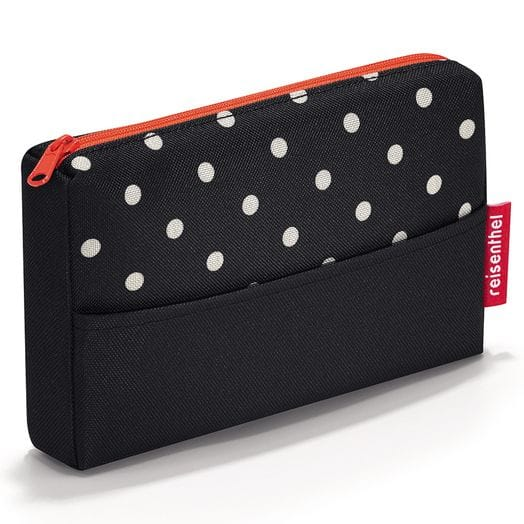 Косметичка Pocketcase Mixed Dots
