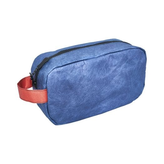 Косметичка New Travel Kit - New Monoblue Limited Edition