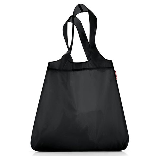 Сумка Mini Maxi Shopper Black