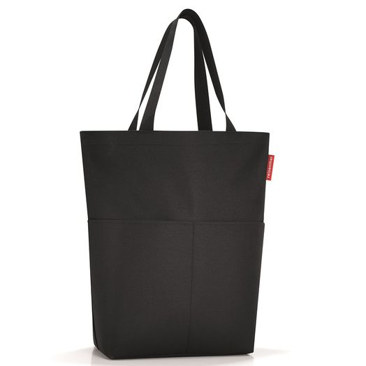 Сумка Сityshopper 2 Black
