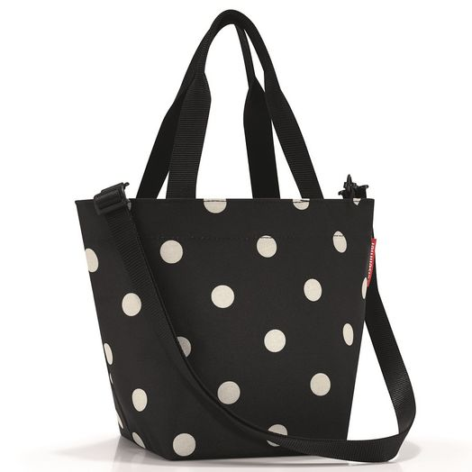 Сумка Shopper Xs Mixed Dots