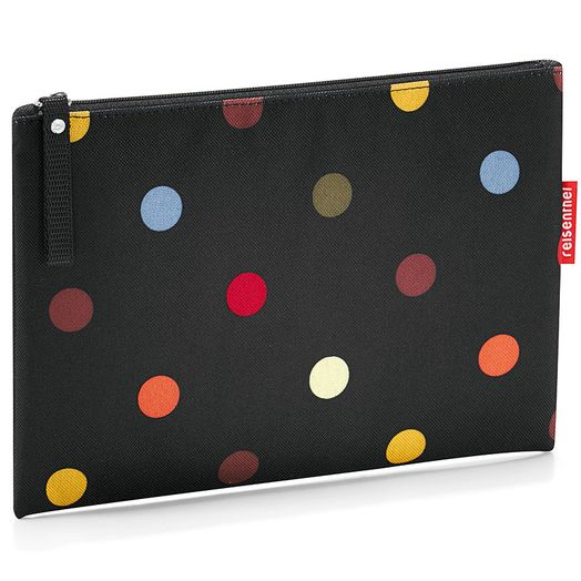 Косметичка Case 1 Dots