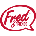 Fred&Friends (5)