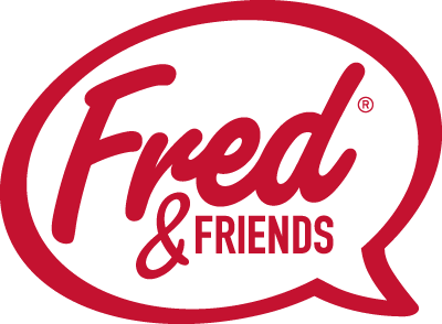 Fred&Friends